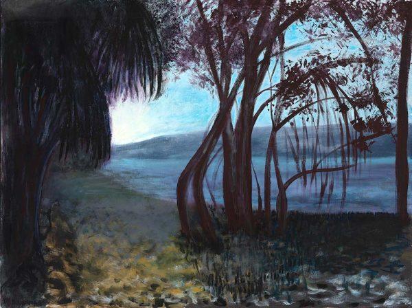 Painting Prints Gemtide