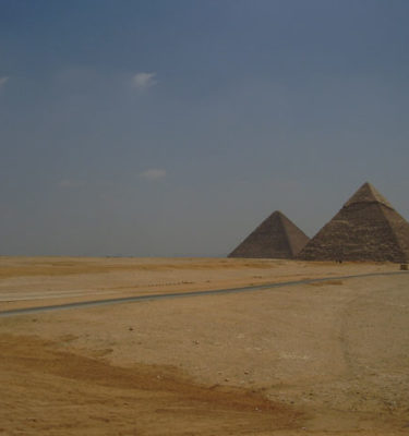 Photo Prints Egypt Geospatial