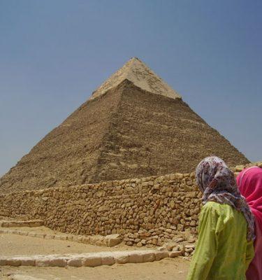 Photo Prints Egypt Paragon